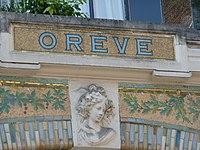 Oreve2.JPG
