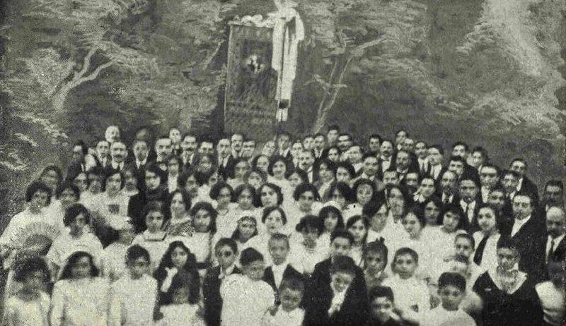 File:Orfeó Barcelonès (1912).jpg
