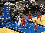 Orlando Magic v.s. Toronto Raptors (5171409978).jpg