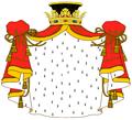 Ornements extérieurs de Président à Mortier XVIIIe.png