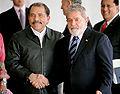 Ortega Lula - ABr 28.07.20102225.JPG