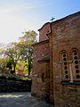 Orthodox Church, 71.JPG