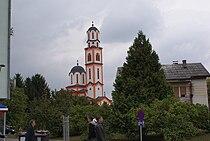 Orthodox church in Laktaši.jpg