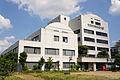 Osaka Yukioka College of Health Science.JPG