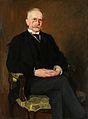 Oscar Björck - Portrait of Eugene Samson.jpg