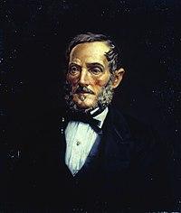 Oscar Pereira da Silva - Hércules Florence, Acervo do Museu Paulista da USP.jpg
