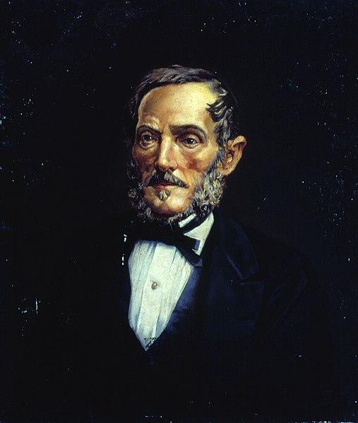 File:Oscar Pereira da Silva - Hércules Florence, Acervo do Museu Paulista da USP.jpg