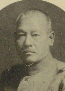 Matahiko Oshima
