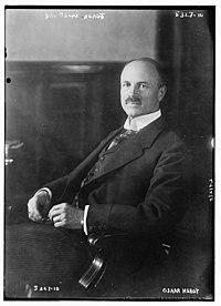 Oskar Hergt circa 1920.jpg