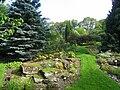 Oslo Botanical Garden - IMG 8941.jpg