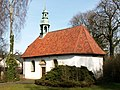 Osnabrück Eversburg Kapelle.jpg