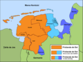 Ost-Friesland ro.png
