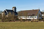 Ostentrop Germany St-Lucia-and-old-school-01.jpg