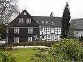 Ostringhausen2010.JPG