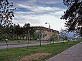 Ostroleka-zebrowskiego.jpg