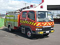 Otaki 411 - Flickr - 111 Emergency.jpg