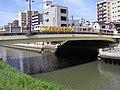 Otobashi 20130512.JPG