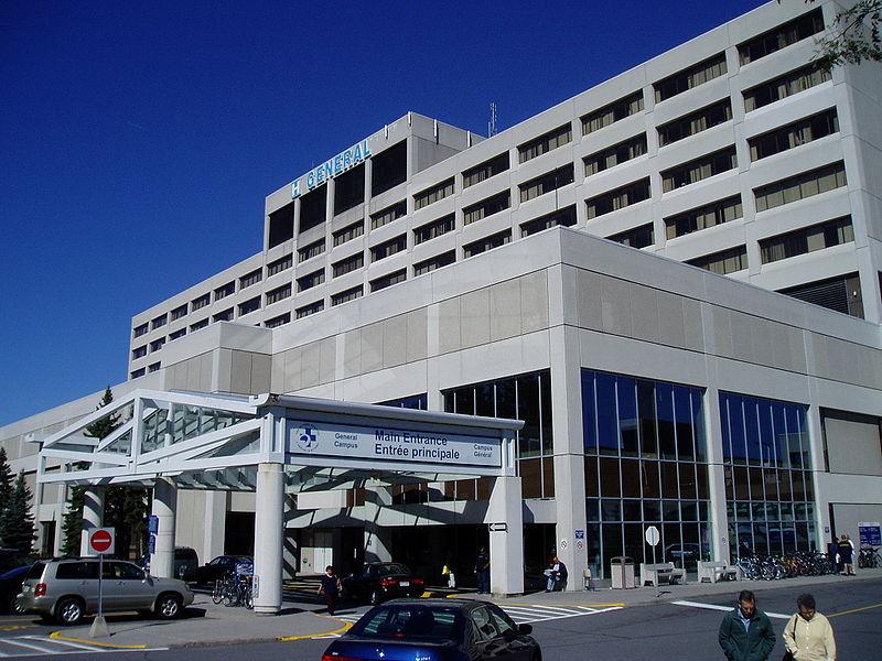 Ottawa General.JPG