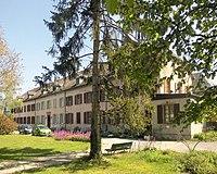 Ottmarsheim, Prieuré Saint-Bernard.jpg