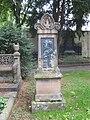 Otto Baisch, Grab auf dem Pragfriedhof.jpg