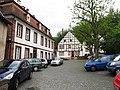 Ottweiler 01 2012-05-21.JPG