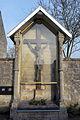 Oud-Valkenburg, kruisbeeld kerkhof.jpg