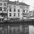 Oude Delft 101-103, zijgevel - Delft - 20050700 - RCE.jpg