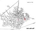 Ouidah map (1926).png