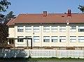 Oulujoki School Oulu 20060613 02.jpg