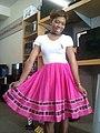 Ovambo traditional dress.jpg