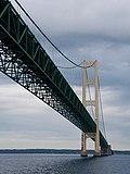 Overcast Mackinac Bridge.jpg