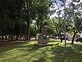 "Overview of ""Último Acorde"" in São Paulo, Brazil.jpg"