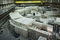 Overview of the Antiproton Accumulator (AA) at CERN.jpg