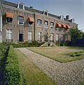 Overzicht achtergevel - Middelburg - 20378307 - RCE.jpg