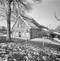 Overzicht boerderij met Jugendstil-detaillering - Hekendorp - 20374550 - RCE.jpg