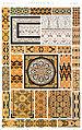 Owen Jones - Grammar of Ornament - 1868 - plate 035 - 300ppi.jpg