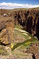 Owyhee River (8554545791) (2).jpg