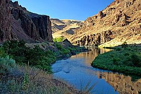 Owyhee River (Malheur County, Oregon scenic images) (malD0091).jpg