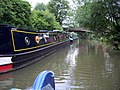 Oxford Canal - geograph.org.uk - 498946.jpg