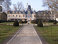 Ozoir-la-Ferrière - Château des Agneaux (1).jpg