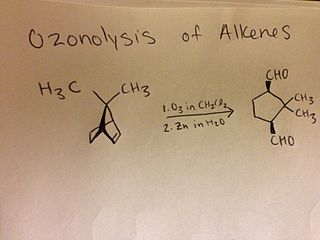 Ozonolysis of Alkenes.jpg
