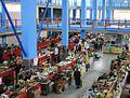 Ozurgeti market (A. Muhranoff 2011).jpg
