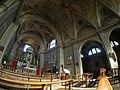 Ozzero - Chiesa Parrocchiale di San Siro - panoramio (2).jpg