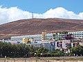 Pájara, Las Palmas, Spain - panoramio (7).jpg