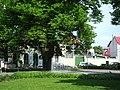 Pärnu 045.jpg