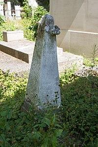 Père-Lachaise - Division 10 - 309.jpg