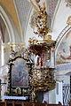 Pürten, Wallfahrtskirche Mariä Himmelfahrt (121).JPG