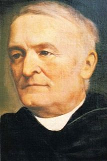 Emmanuel dAlzon leading figure of the Roman Catholic Church in France in the 19th century