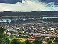 P1010924 Cust Def - Puerto Balboa 1 - CJRD.jpg