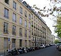 P1040602 Paris IV rue des Nonnains-d'Hyères rwk.JPG